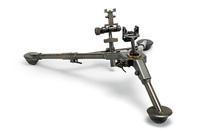 【新製品】LCT製 M122 トライポッド