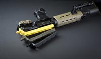 【あると便利】Raven Concealment製 AR15用ツール