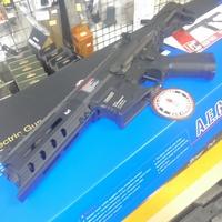 G&G ARP 556新発売