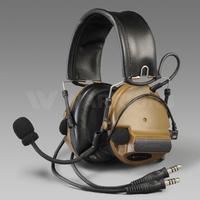 WARRIORS-2705「COMTAC-Ⅲ デュアル レプリカ入荷」