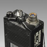 WARRIORS-2792「PTTコネクターベース&アンテナコネクターベース入荷」