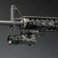 WARRIORS-2676「ELEMENT製SUREFIRE M720V レプリカ入荷」