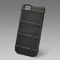 WARRIORS-2490「MAGPUL製iPohneケース入荷」