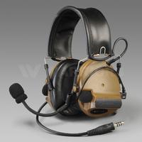WARRIORS-2806「TCA製レプリカCOMTAC-3入荷」