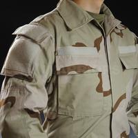 WARRIORS-2701「ARMY & NAVY カスタム3C-BDU入荷」