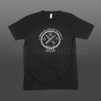 WARRIORS-2767「CRYE製Tシャツ各種入荷」