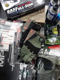 WARRIORS-2567「9周年キャンペーン90,000円商品券当選!」