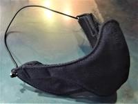 WARRIORS-2666「サバゲー用フェイスマスクの傑作入荷」