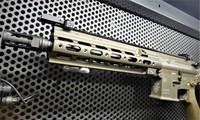 WARRIORS-2675「東京マルイ製DELTA HK416入荷」
