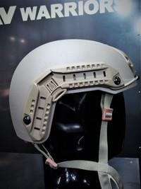 WARRIORS-2952「レプリカOPS-COREマリタイムヘルメット入荷」