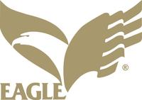 WARRIORS-2831「EAGLE製ライフルケース各種入荷」