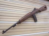 M1カービン(´∀`)