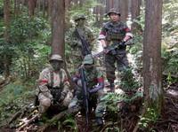 定例 第22戦 (´∀`)