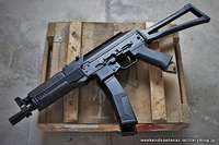 LCT PP-19-01