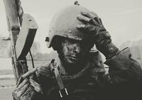 ロシア国内軍特殊部隊選抜試験 Part.2