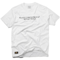 17SS WAIPER ORIGINAL T-Shirt!
