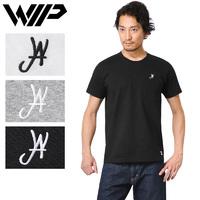 遂に完成WAIPERオリジナルTシャツ!