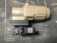 G33 Lens Protecter 2016/04/22 14:05:51