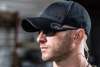 Willy-peet / Notch Gear Hats