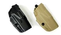 SAFARILAND Glock19用6379ALSホルスター
