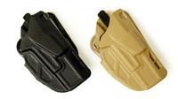 SAFARILAND Glock19用 7TS ALS ホルスター