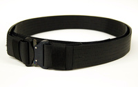 再入荷:esstac Shooter's Belt 1.75