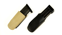 Safariland / 71 Injection Molded Single Magazine Pouch