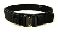 新商品:Bianchi Nylon Web Belt