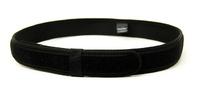 新商品:Bianchi PatrolTek Liner Belt - loop