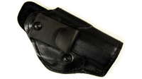 Safariland 27 Inside-the-Pants Concealment Holster