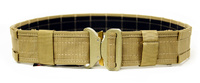 SAFARILAND Low Profile Battle Belt