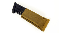 BFG Ten-Speed Single/Double Pistol Mag Pouch