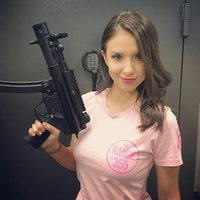 Guns&Ammo TV
