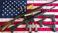 銃規制派の動き