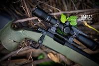 【発売予定】VFC製 M40SA3 スナイパーライフル
