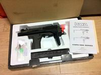 【初売り6】KWA製 システム7 TP9 GBB