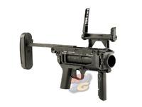 海外版 IRON Airsoft HK M320 グレネードランチャー