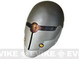 限定品 MGS グレイフォックスのマスク