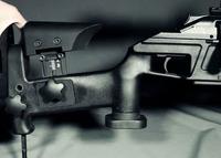【朗報】King Armsの本気?ブレイザー R93 TacticalⅡ