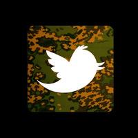 Twitter始めました