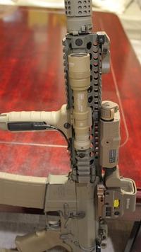 M600 ULTRAその2