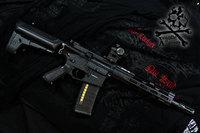 【入荷!】KRYTAC Trident ALPHAシリーズ【来週完成予定在庫有り!】