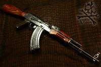 E&L AKシリーズのご注文方法