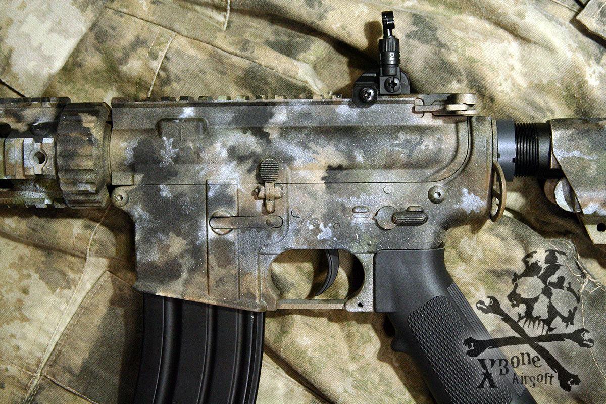 E&C M4