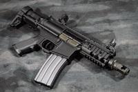 【即納商品】VFC Stinger II AEG 【チュー・・・