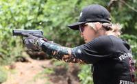<H&K VP-9>拳銃についてもっと詳しく知りたいのならば…!