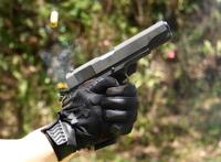拳銃王=M1911(ナインティーンイレヴン)