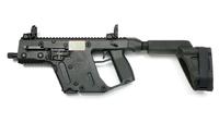 KRISS VECTOR<9mm&.45ACP>