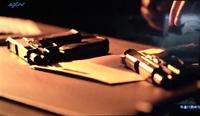 「リッグス」の今の愛銃!<H&K VP-9>独バイエルン州警察も制式採用!