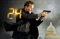 <USP COMPACT>ドラマ『24』ジャック・バウアーの銃!